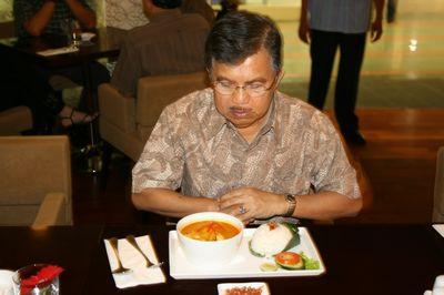 Jusuf Kalla -Amcol 021