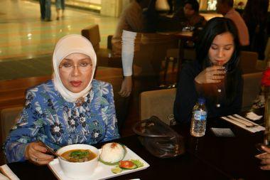 Jusuf Kalla -Amcol 022