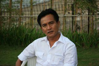 Jusuf Kalla -Amcol 058