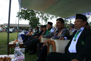 Lampung Cheng Ho 265