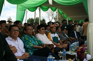 Lampung Cheng Ho 273