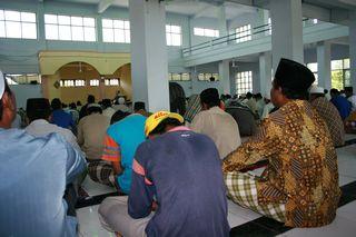 LombokBangka 097