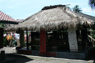 LombokBangka 107
