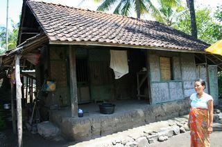 LombokBangka 115