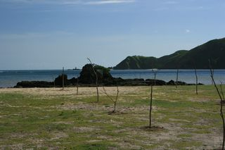 LombokBangka 118
