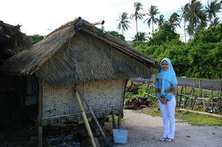 LombokBangka 136
