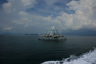 LombokBangka 243