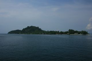 LombokBangka 246