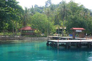 LombokBangka 250