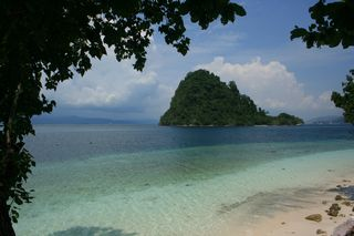 LombokBangka 286