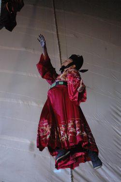 Cheng Ho Jump 018